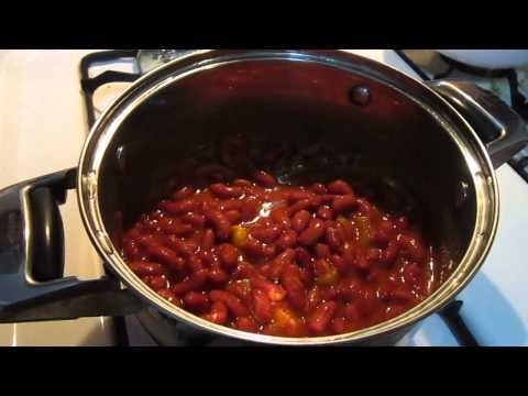 LOBIYA Cooking with…