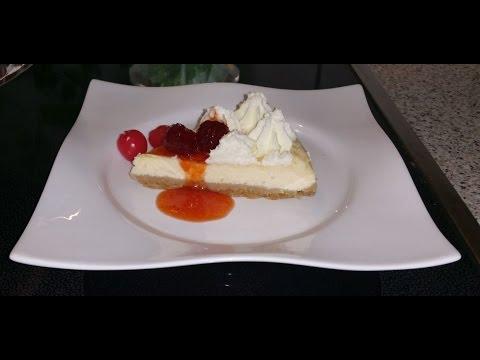 Cheese Cake Ú?Û?ز…