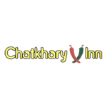 Chatkharay Inn