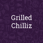 Grilled Chilliz