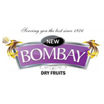 New Bombay…