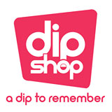 The Dip Shop