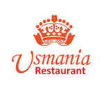 Usmania Restaurant
